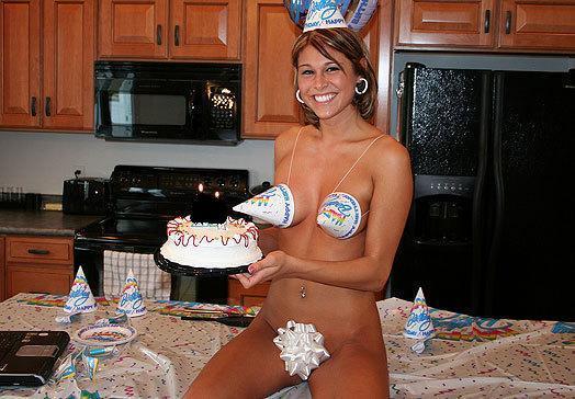 Happy-Birthday_250.jpg